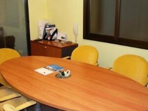 Asesoría CE Consulting Zaragoza